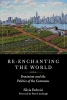 Re-enchanting the World: Feminism and the Politics of the Commons (e-Book)