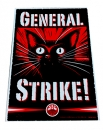 General Strike! 1000 piece jigsaw puzzle