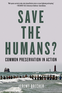 Save the Humans? Common Preservation in Action (eBook)