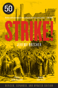 Strike! 50th Anniversary Edition (e-Book)