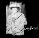 Lucy Parsons Anarchism and Education T-Shirt