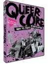 Queercore: How To Punk A Revolution (DVD)