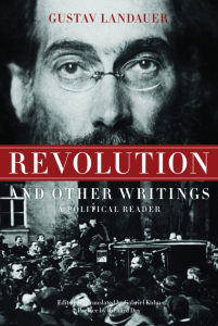 Revolution and Other Writings: A Political Reader (e-Book)