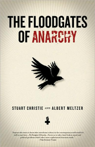 The Floodgates of Anarchy (e-Book)
