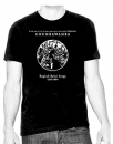 Chumbawamba English Rebel Songs T-Shirt