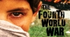 The Fourth World War (DVD)