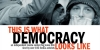 This is What Democracy Looks Like (DVD)