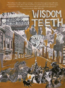 Wisdom Teeth (e-Book)