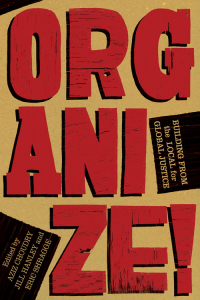 Organize! Building from the Local for Global Justice (e-Book)
