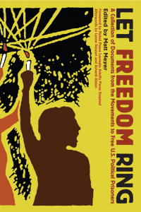 Let Freedom Ring: A Collection of Documents from the Movements to Free U.S. Political Prisoners (e-Book)