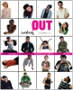 Speaking OUT: Queer Youth in Focus (e-Book)