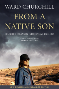 From a Native Son: Selected Essays in Indigenism, 1985–1995, Second Edition