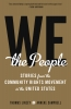 We the People: Stories from the Community Rights Movement in the United States (e-Book)