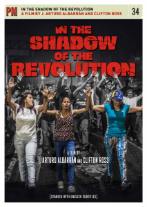 In the Shadow of the Revolution (Online Film)
